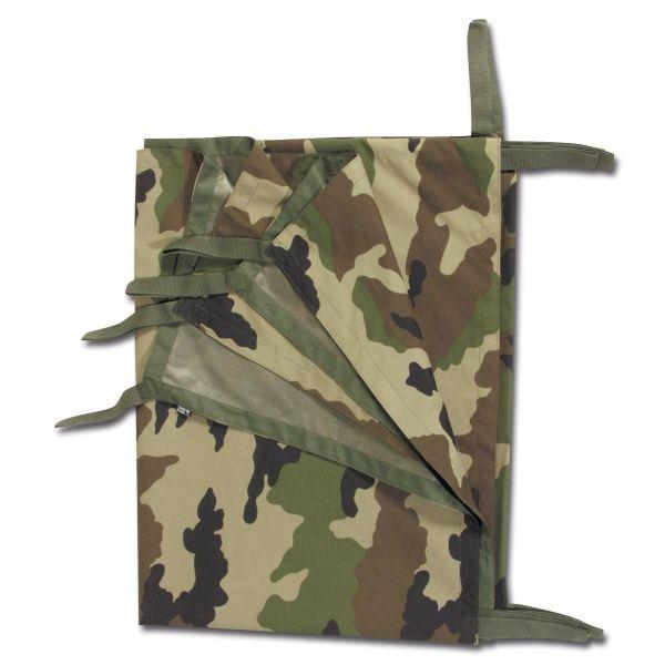 Commando Tarp CCE-tarn 300 x 220 cm