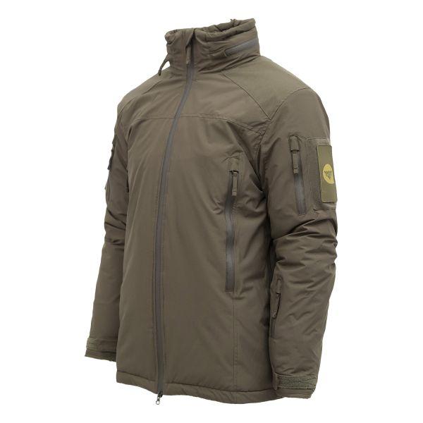 Carinthia Jacket HIG 3.0 olive