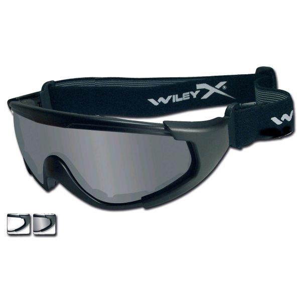 Wiley X Goggles CQC