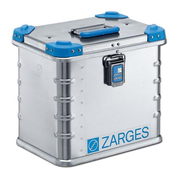 Zarges 27 L Eurobox 40700