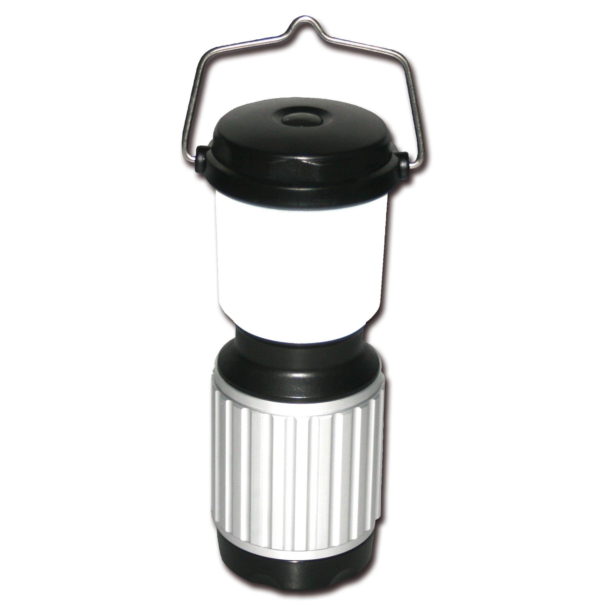 Camping Lantern 17 LED