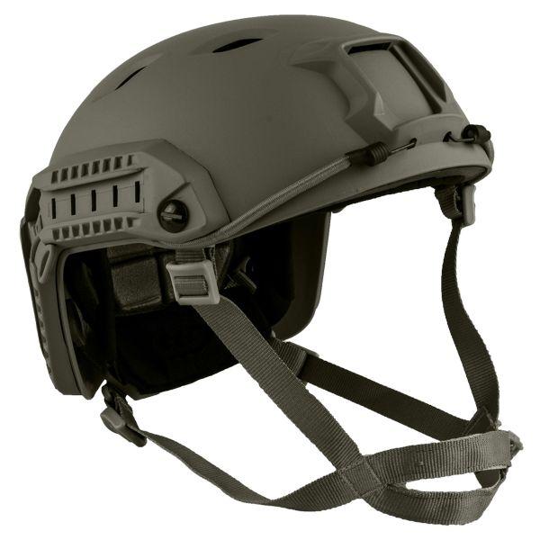 US FAST Paratrooper Helmet B-Quality olive
