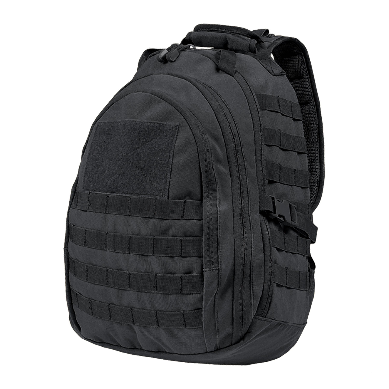 Condor Tactical Sling Bag black