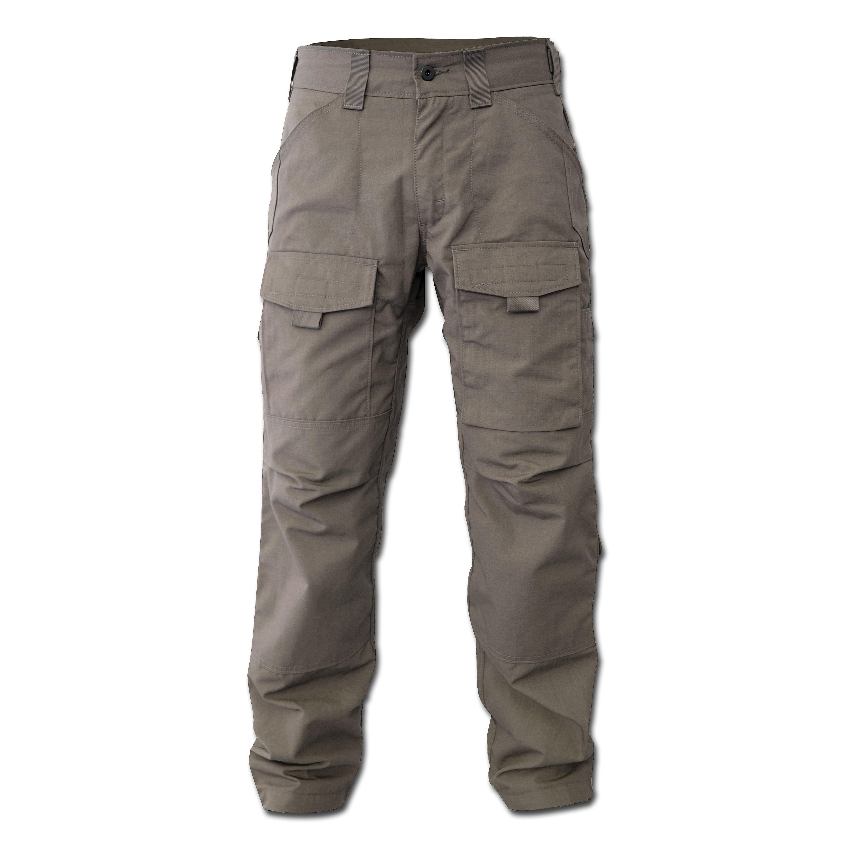 Pants Kitanica All-Season khaki