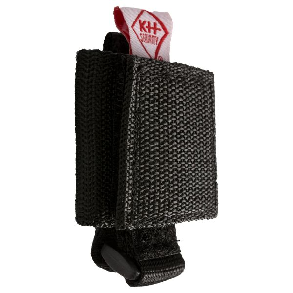 Glove Holder Vertical Type II