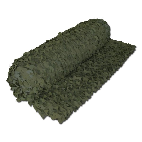 Camouflage Netting System Light Version