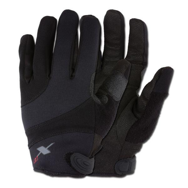 Hatch Gloves Street Guard black