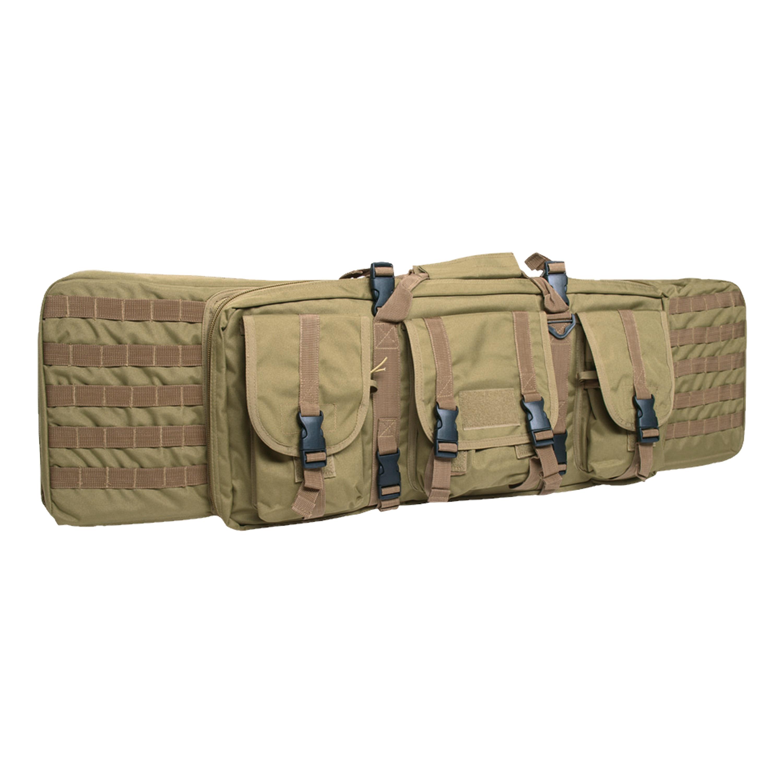 Rifle Bag Mil-Tec coyote