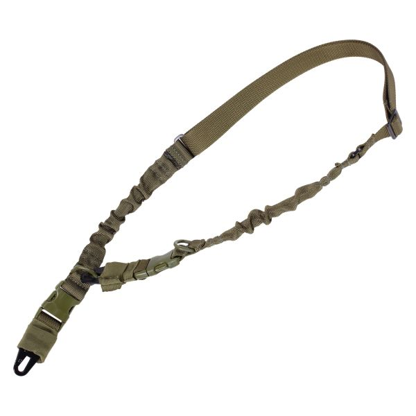 Rothco 2-Point Tactical Sling olive