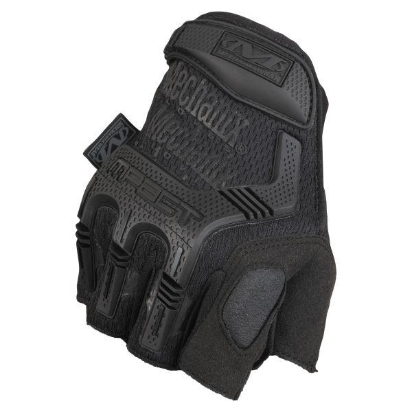 Mechanix Wear Half Finger Gloves M-Pact MK2 black