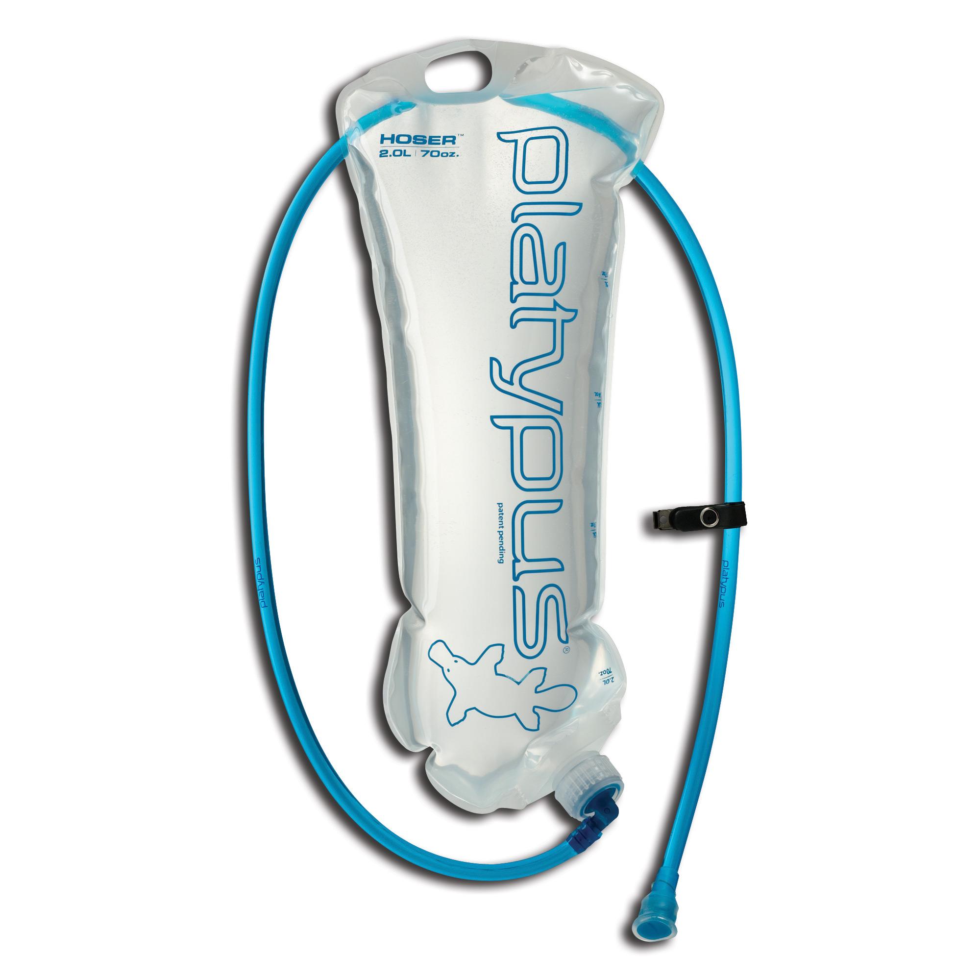 Hydration System Platypus Hoser 2 L