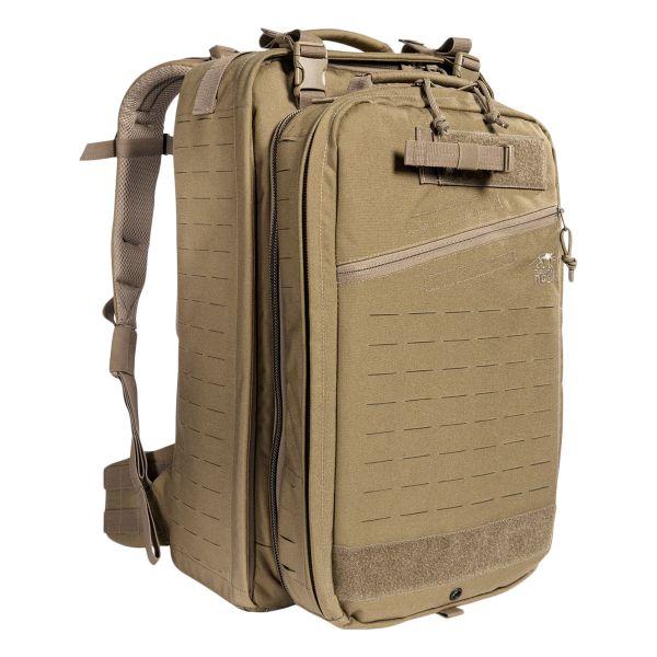 Tasmanian Tiger Backpack First Responder Move On MKII khaki