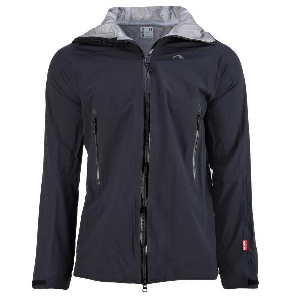 Tatonka Zenja Ws Recco Jacket black