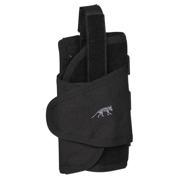Tactical Holster TT MKII black