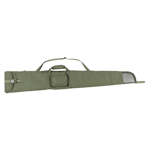 Rifle Bag MFH KK olive