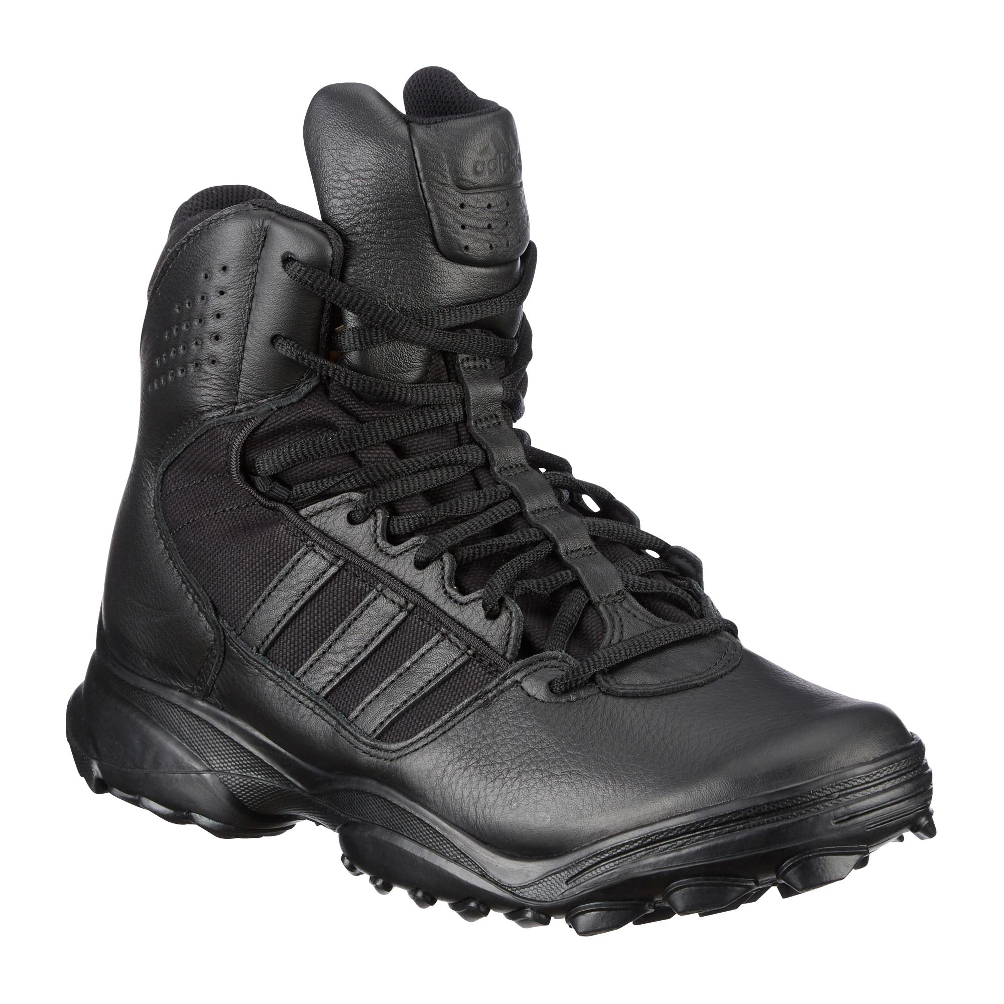 Sostener peine aprobar  Tactical Boot adidas GSG 9.7 | Tactical Boot adidas GSG 9.7 | Combat Boots  | Boots | Footwear | Clothing