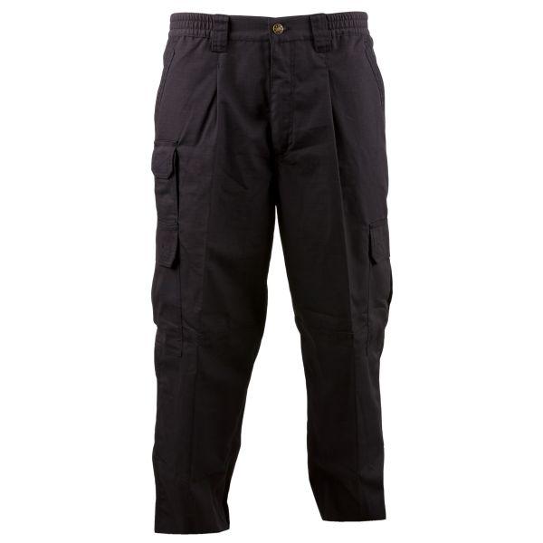 Security Pants Mil-Tec black