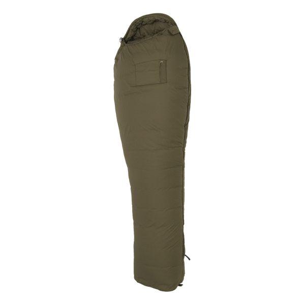 Carinthia Sleeping Bag Brenta 200 cm