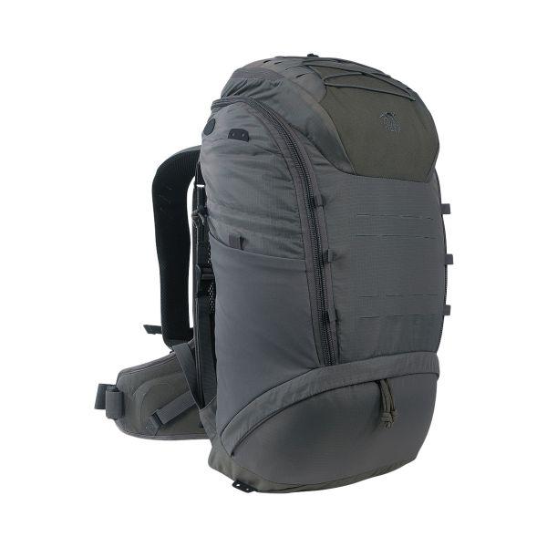 TT Backpack Tac Modular Pack 30 L carbon gray