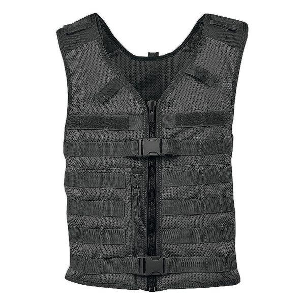 TT Tactical Vest Base MK II black