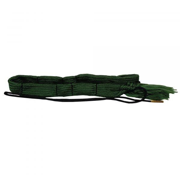 Ballistol Barrel Cleaning Cord Flex Clean .12 GA green