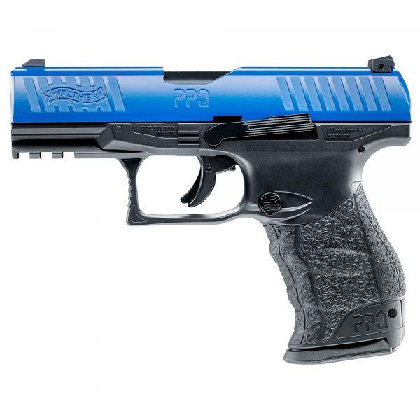 T4E Home Defense Walther PPQ M2 Co2 .43 Cal. LE