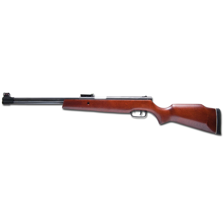 Air Rifle GSG B36