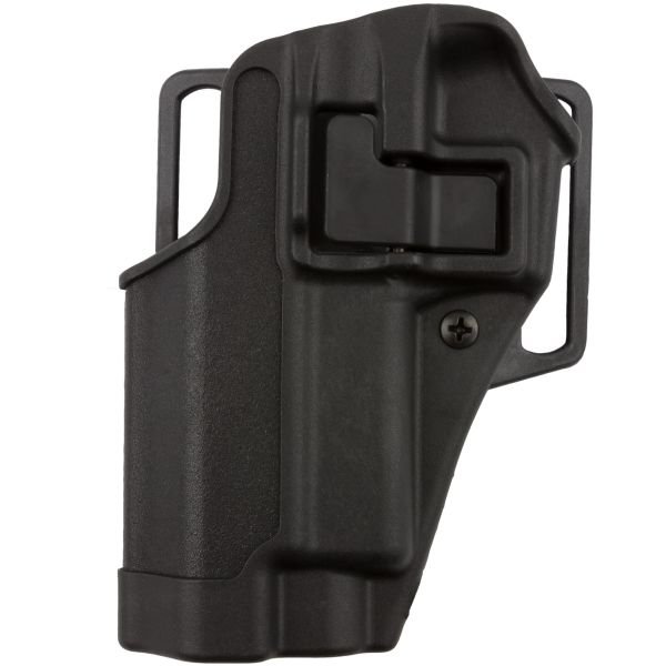 Blackhawk CQC Holster P220/P225/P226/P228/P229 black