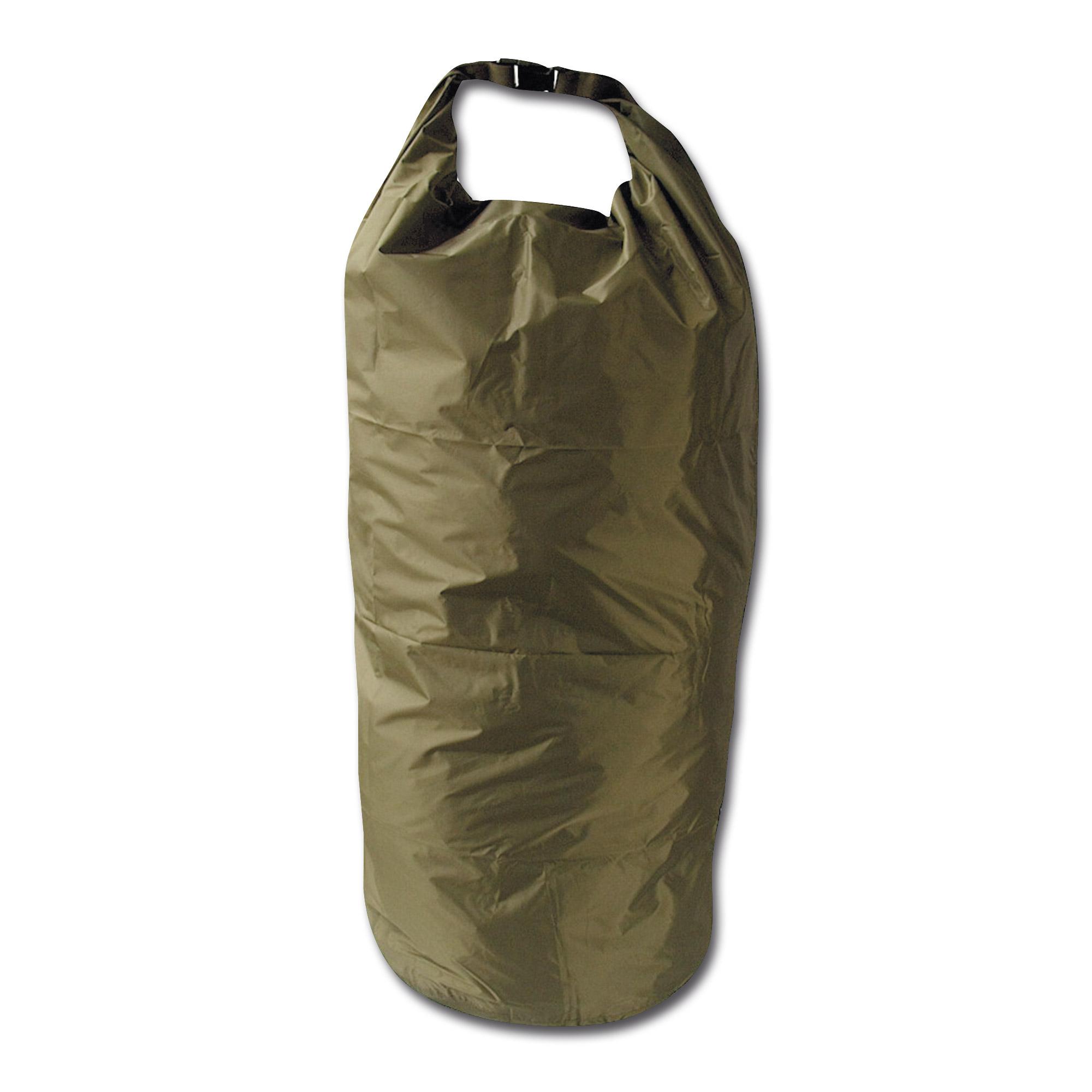 Waterproof Bag TT X-large