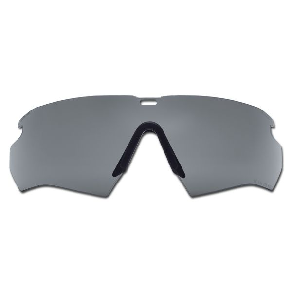 Replacement Lens ESS Crossbow smoke