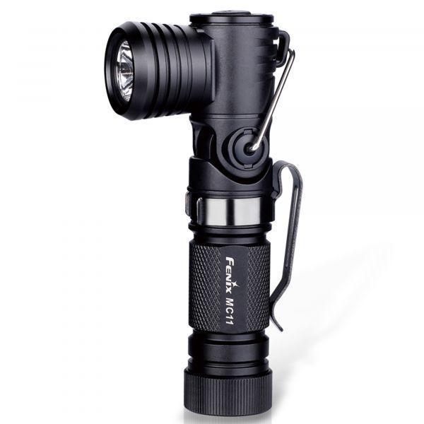 Flashlight Fenix LED MC11