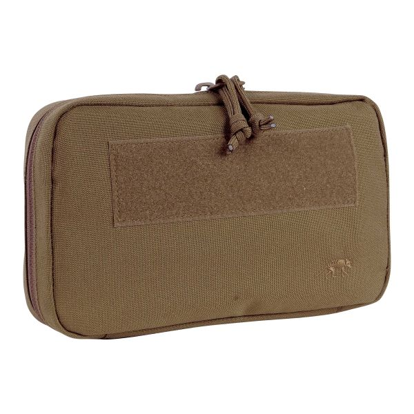 TT Leader Admin Pouch coyote