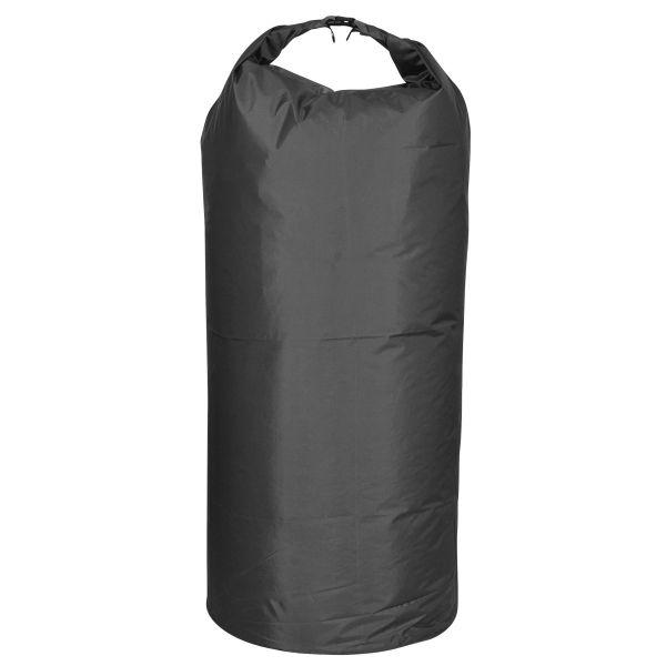 TT WP Backpack Liner 20 L black