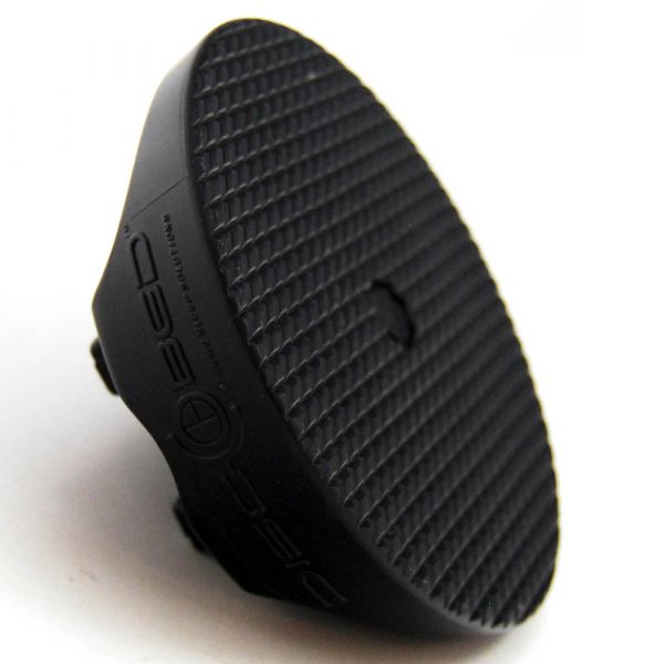Disc-O-Bed Foot Pads 4 Piece Set