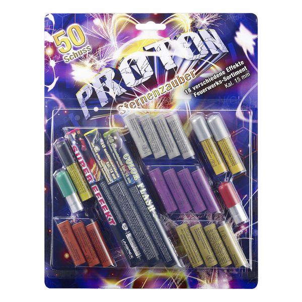 Umarex Fireworks Proton Sternenzauber