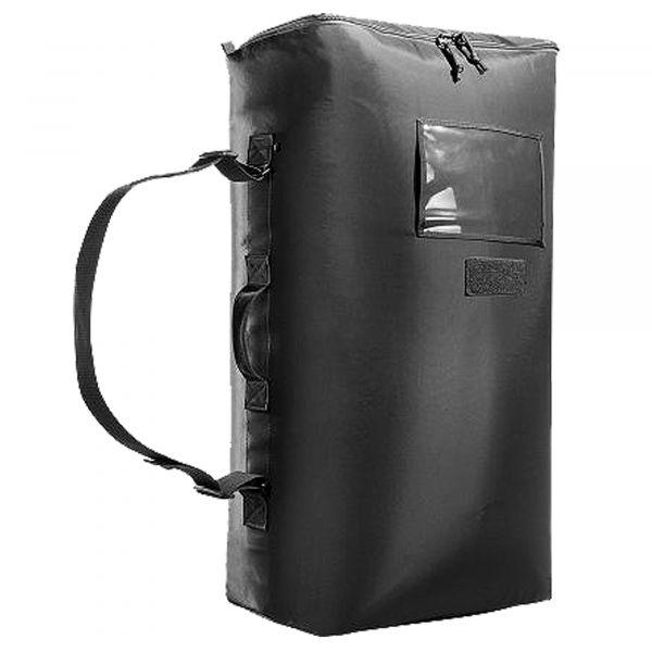 Tasmanian Tiger Bag Cover Travel M 80 Liter black