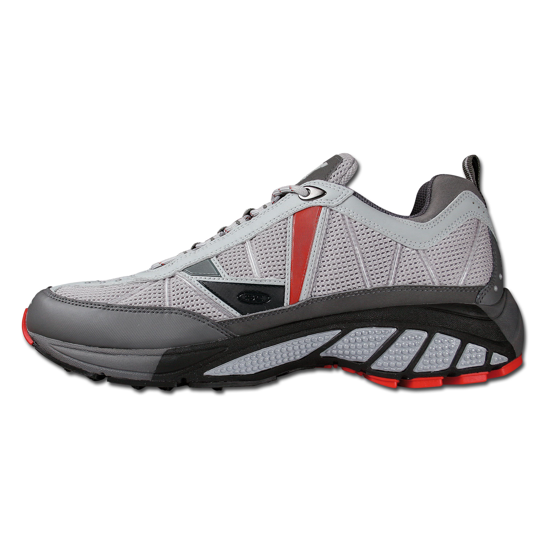 British Military Uk Gear Pt-03 Trainers//Running//walking//training//size 11.5