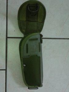 Brelage US LC2 VA kaki