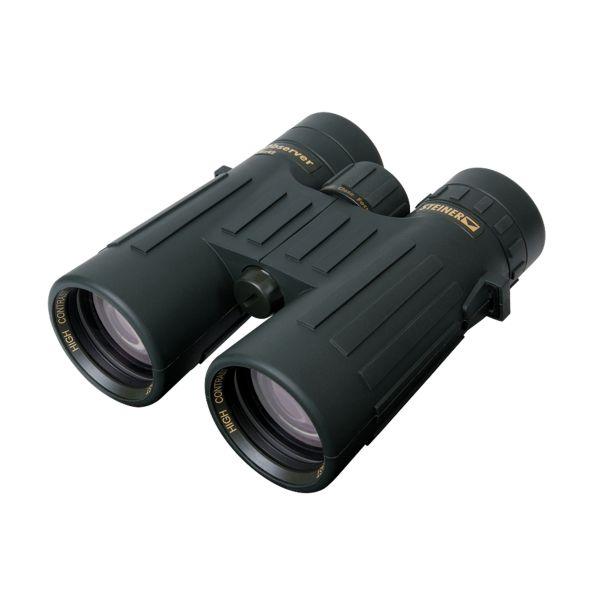 Steiner Binocular Observer 8x42