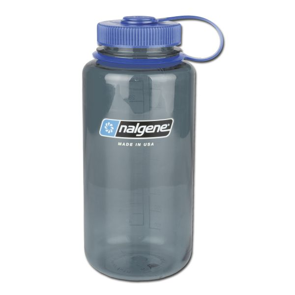 Nalgene Bottle Everyday 1 l. gray