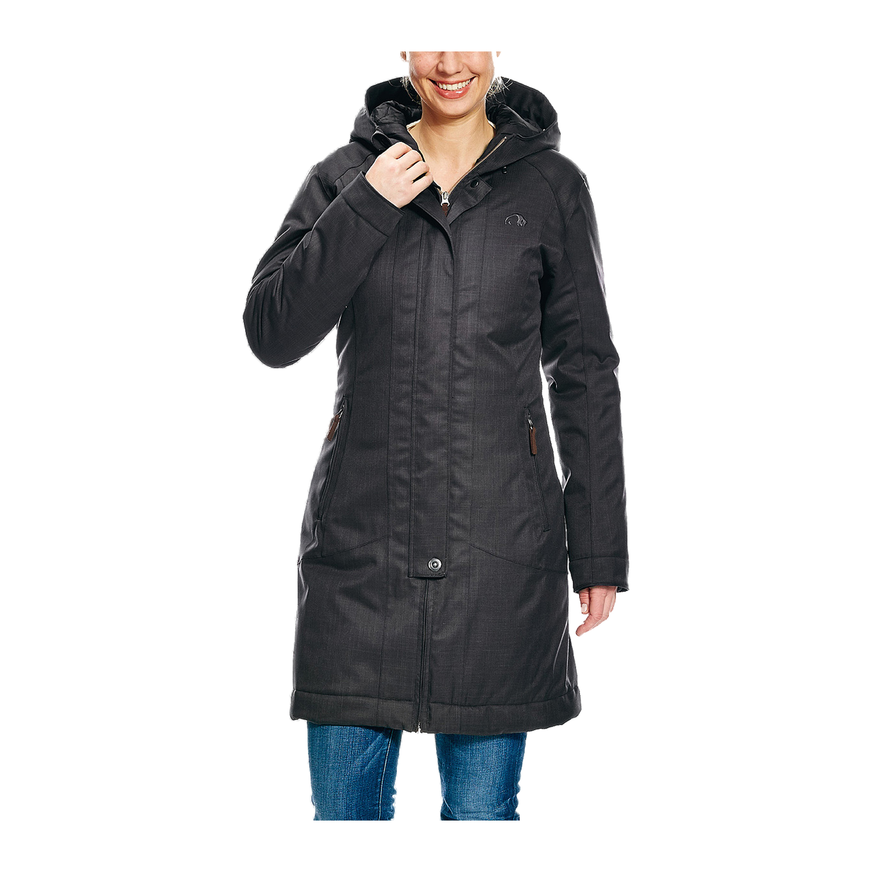 Tatonka Women's Jacket Floy black