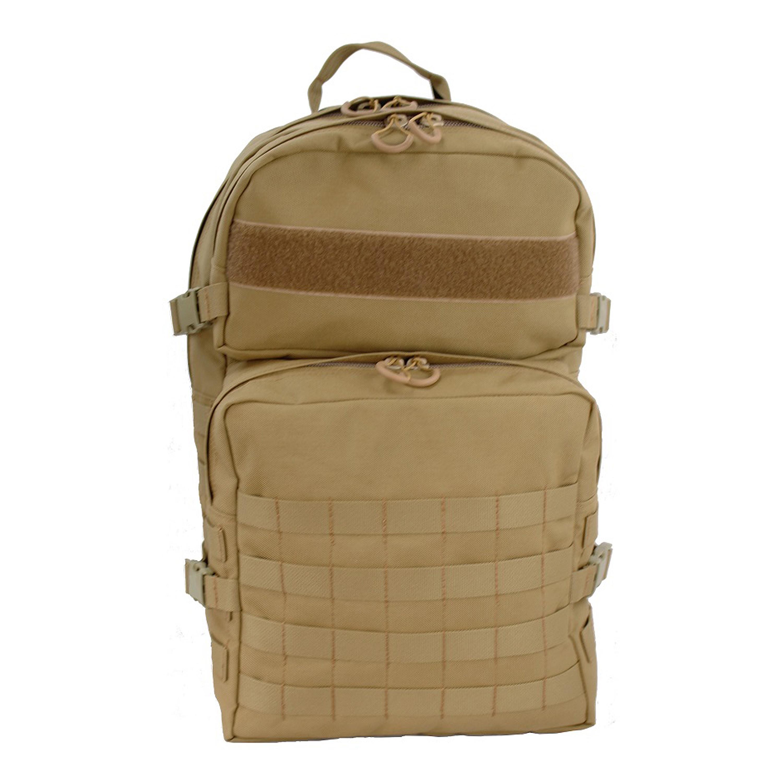 Zentauron Operational Backpack Standard coyote
