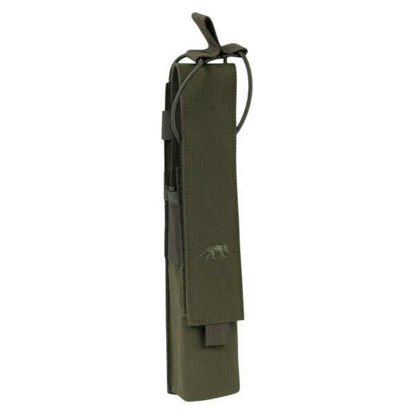 TT SGL Mag Pouch P90 olive