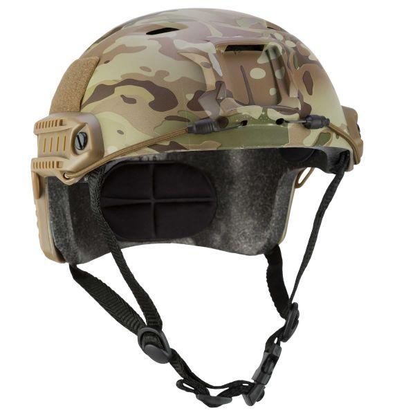 Emerson Fast Helmet BJ Eco Version atp