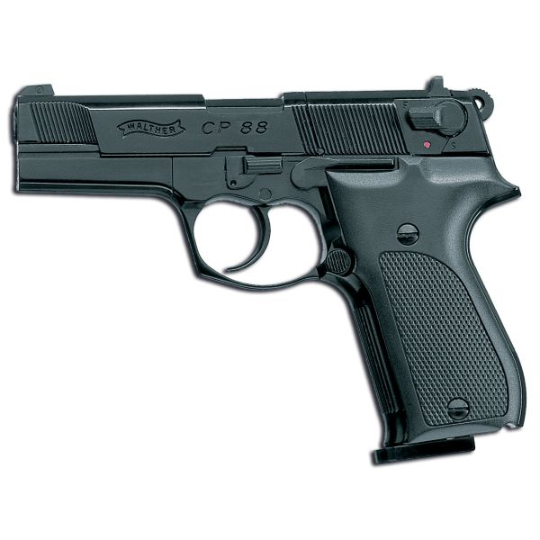 Pistol Walther CP 88 Basic