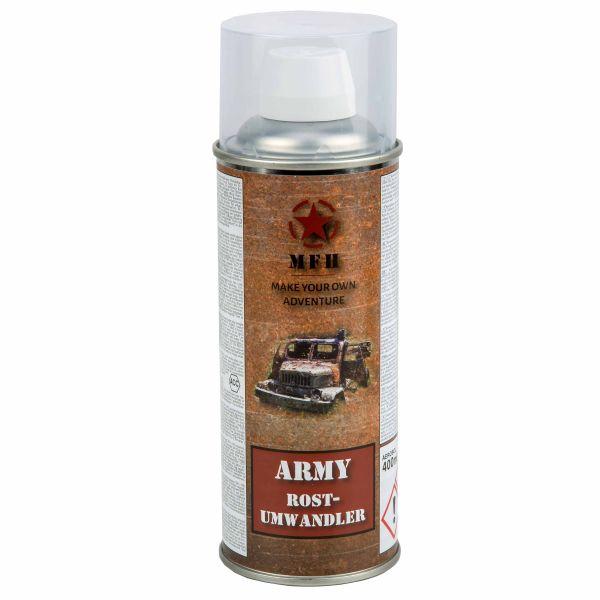 Army Rust Converter 400 ml