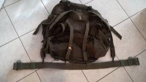 suite sac