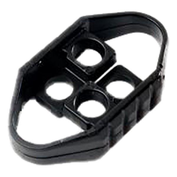 ITW Nexus Cord Lock Double black