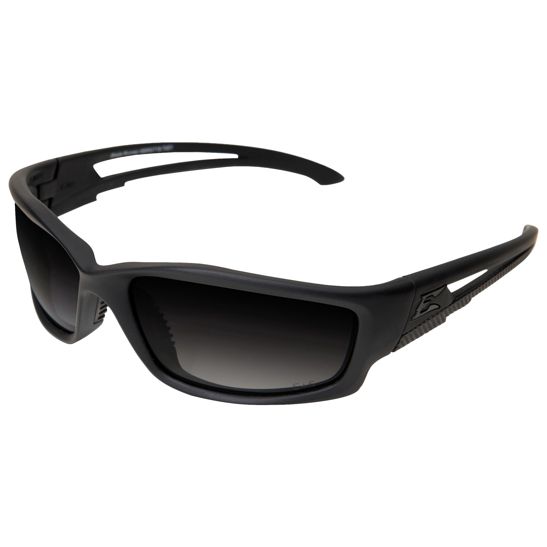 Edge Tactical Glasses Blade Runner Gradient Smoke black