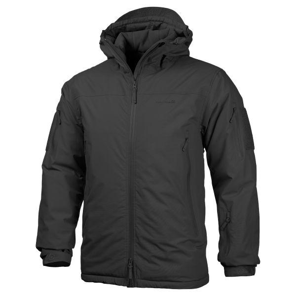 Pentagon Jacket LCP 2.0 black